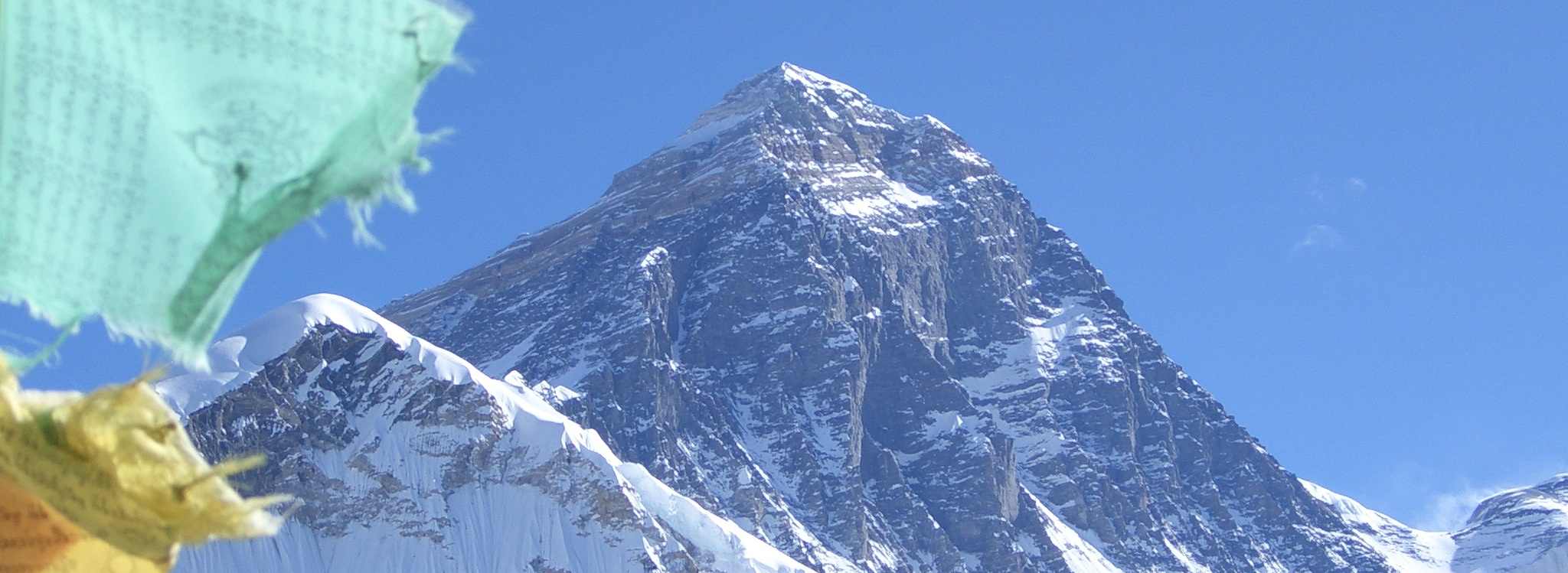 MP_WS_Blog_Everest_Kapitelbild