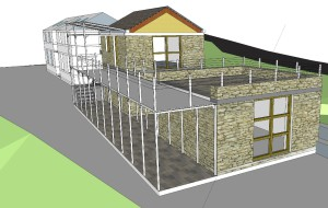 kagate-school-new-design
