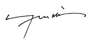 Andreas_Unterschrift